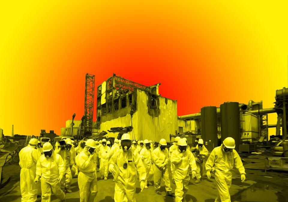 10 ans après Fukushima